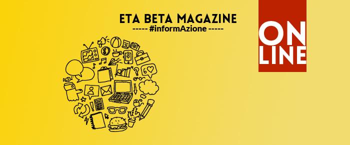 eta-beta-magazine