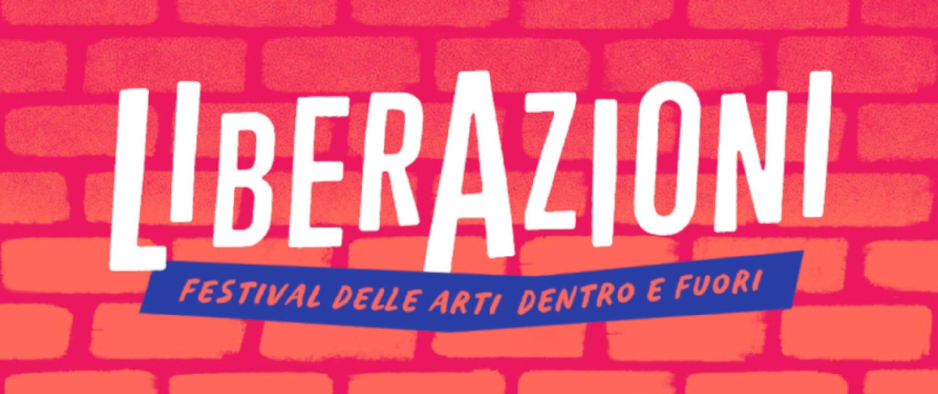 liberazioni-2019