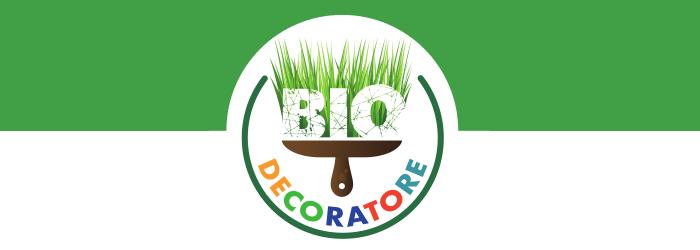 slide-biodecoratore