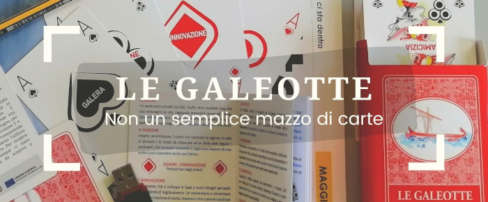 slide_etabeta_le_galeotte