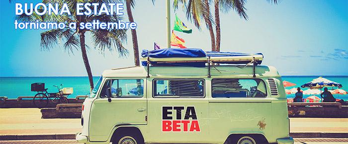 slide-ETABETA