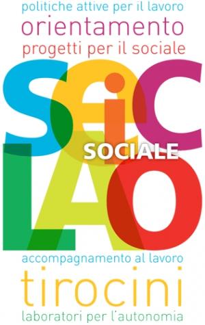 Cooperare per l'innovazione sociale