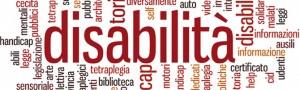 Centro Informazione Disabilita'