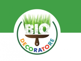 Bio Decoratore